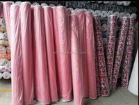 China supplier direct factory pp spunbond coated non woven fabric