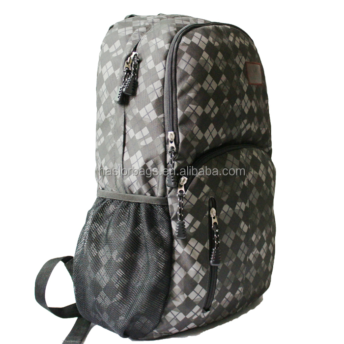 Boys backpack stylish school bags for teens