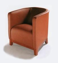 China new design popular commercial grade sofa