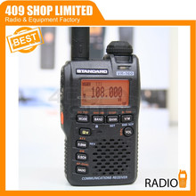 2015 Newest VR-160 transceiver dual band Popular mobile radio