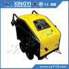 High Pressure Cleaner Machine Type and carpet, rug, upholstery Material carpet cleaning wand