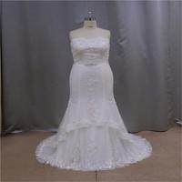 Heavily Crystals Beaded fashionable pakistan bridal dress