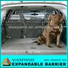 Assurance Quality Indoor Adjustable Pet Gate