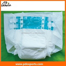 buy wholesale direct from China adult diapers