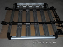 For Honda FIT 2011 Roof Rack Manufacturer auto parts