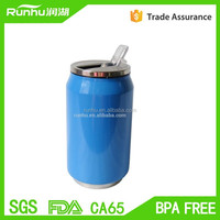 High quality and cheap promotion sport drink bottle made in China RH410-400