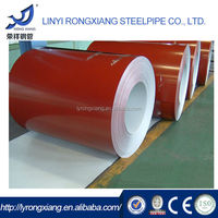 Wholesale new age products tangshan ppgi steel coil mild price