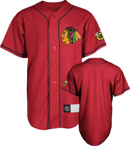 Blank custom made baseball jersey shirts wholesale buy for Custom tailored shirts chicago