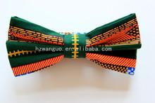 Bow Tie And Cummerbund Handmade Ribbon Bow Tie To Make A Bow Tie Pattern