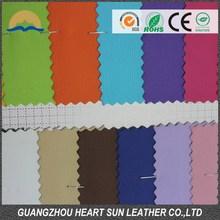 2014 the newest good quality making imitation leather hydrolysis resistance pu base