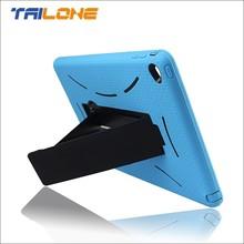 rugged case for ipad case for ipad air 2 for ipad mini cases