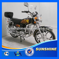 SX70-1 2013 New Design Dirt Bike Motorcycle