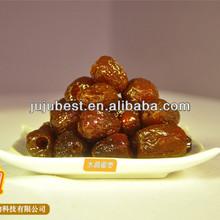 chinese dried honey dates