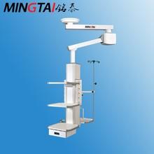 With Single Arm electric operating alarm pendants ventilator medical pendant