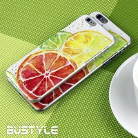 Factory supply high quality 3D custom design hard pc mobile phone cases for iPhone 5s 6s plus for any mobile you want