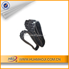 rubber tractor tracks, excavator rubber track, rubber tracks for tractor