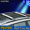 /product-gs/auto-parts-exterior-accessories-aluminum-car-luggage-roof-rack-for-hyundai-santa-fe-new-new-tucson-for-car-with-raised-rails-60351669472.html