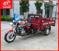 Chinese factory MTR cheap gas motorcycle