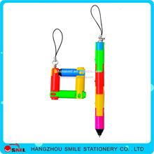Fold light pen cheap and cheap wholesale production