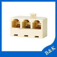 Korea market rj45 wireless network adapter with great price