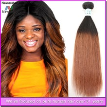 wholesale price indian human hair extension grade 5a 6a 7a 8a indian hair distributors