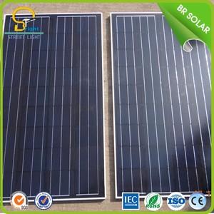 En iyi Fiyat Garantili esneklik güneşlik güneş paneli