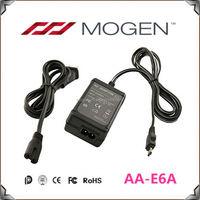 8.4V 0.6A power adaptor ac to dc Power Camera AC Adapter For Samsung ac dc adapter 8.4V