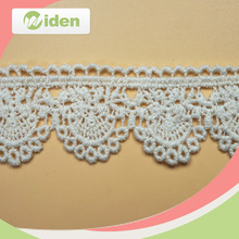 Steady Product Quality Make-to-order lace stocking
