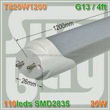 t5 tube light fittings t5 fluorescent tube t5 fluorescent light brackets