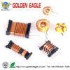 /product-gs/hot-sell-transformer-coil-copper-wire-transformer-coil-plastic-bobbin-transformer-coil-60284278891.html