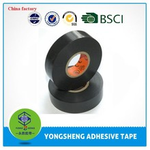 PVC warning tape provider wholesale