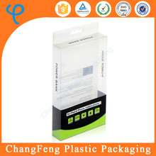 hot sale plastic box with padlock