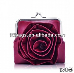 2014 fashion imitation handbag lady bag