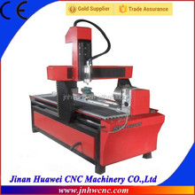 used wood machine for stair legs