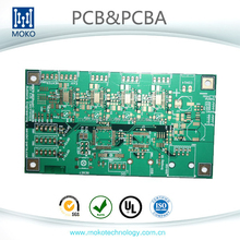 China reliable electronic board contract manufacturer, PCB&PCBA Design&Copy