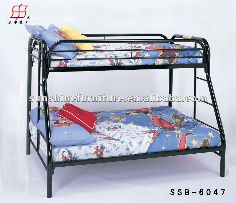 lit superpos qualit. Black Bedroom Furniture Sets. Home Design Ideas