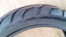 -alibaba chinese 2015 cheap motorcycle parts and motorcycle tires 140/70-17