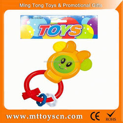 Shantou factory Baby toy rattle chair rocking chair for babys