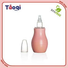 adult nasal aspirator baby products nasal aspirator electric hot new products for 2015