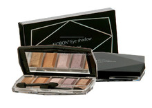 Alobon AE82 permanent smooth eyeshadow