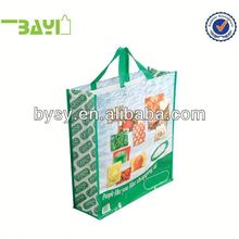 60-220gsm non woven material sturdy shopping bag