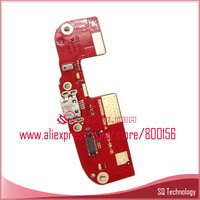 Dock Connector Charging Port Flex Cable For HTC Desire 500