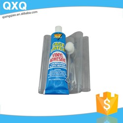 new style good quality screen repair adhesive