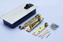 heavy duty adjustable hydraulic door closer 150KG