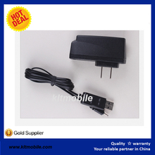 2015 new cell charger phone travel