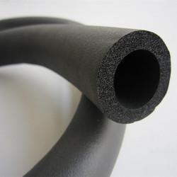 Rubber Foam Pipe For Copper Pipe Thermal Insulation