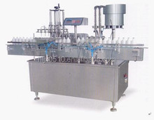 hot sale tomato sauce tin can filling machine, factory price automatic meat paste filling machine ,New Condition beer filling ma