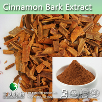 100% Natural Cinnamon Bark extract ,Cinnamon Extract,Cinnamomum Zeylanicum Extract