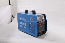 IGBT HOT SALE WELDER ARC200/ARC250/ARC315 MMA IGBT Welding Machine
