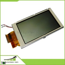 New 4.0'' inch touch screen digitizer for Garmin Montana 650 650t 600 600t Handheld Navigator GPS Receiver